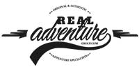 Real adventures