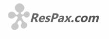 Respax.com