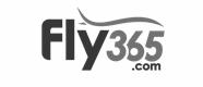 Fly 365
