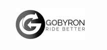 Gobyron ride better