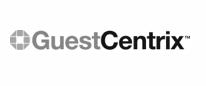 Guest Centrix