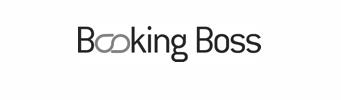 Booking Boss