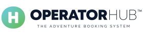 OperatorHub_Logo_Primary